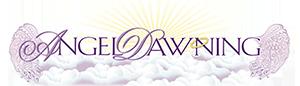 Angel Dawning